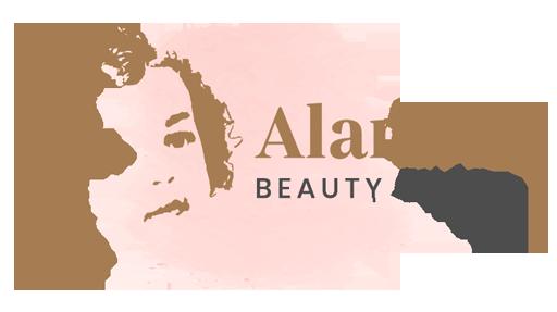 Alanas Beauty Shop